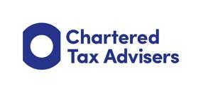 Gander Tax - Chartered Tax Advisors